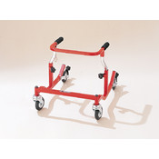 Tyke Red Anterior Safety Roller Wholesale Bulk