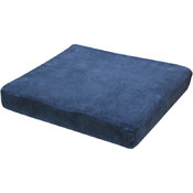 Drive Medical 3' Foam Cushion Wholesale Bulk