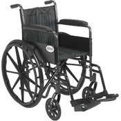 Silver Sport 2 Wheelchair Wholesale Bulk