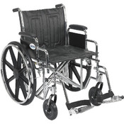 Sentra EC Wheelchair Wholesale Bulk