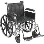 Sentra EC Wheelchair Wholesale Bulk