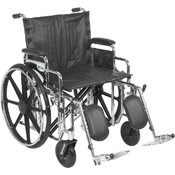 Sentra Extra Wheelchair Wholesale Bulk