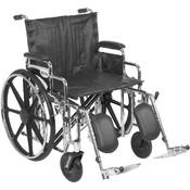 Sentra Extra Wheelchair Wholesale Bulk