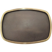 Wholesale Belt Buckles - Wholesale Western Belt Buckles - Men'S Belt Buckles