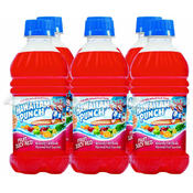 Hawaiian Punch, 10 oz