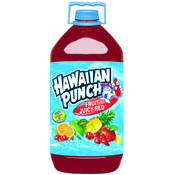 Hawaiian Punch 1 gallon