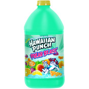 Hawaiian Punch Polar Blast