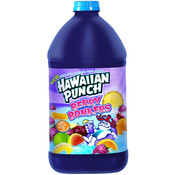 Hawaiian Punch Berry Bonkers