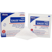 Wholesale Guaze Bandages - Sterile Bandages - Discount Bandages