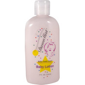 Baby Lotion, 2 oz.