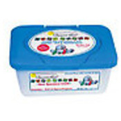 Wholesale Ddi Products Wholesale Baby Wipes