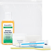 Junior Toiletries Kit 2