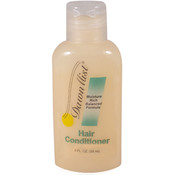 Hair Conditioner, 4 oz. - CASE