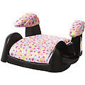 Discount Baby Car Seats
