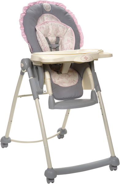 High Chairs - AlbeeBaby - FREE SHIPPING available for Strollers