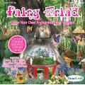 Fairy Triad Kit Wholesale Bulk