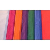 Tissue Paper Bulk Sheets - Asst.Primary Colors - 20' x 26' Wholesale Bulk