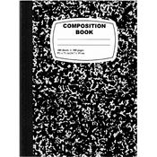 Wholesale Composition Books - Bulk Composition Notebooks Cheap
