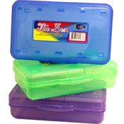 Wholesale Pencil Cases - Bulk Pencil Cases - Wholesale Pencil Pouches