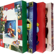 Christmas Gift Boxes Wholesale Bulk