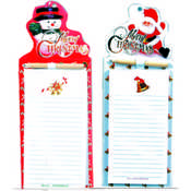 Wholesale Christmas Stationary - Wholesale Holiday Stationary