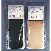 Knee Hi Hosiery Stockings