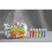 Lip Balm Fishbowl Display