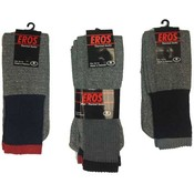 Men&#39;s Thermal Socks