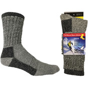 Women's Thermal Merino Wool Sport Socks