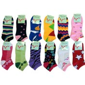 Wholesale Hosiery & Socks