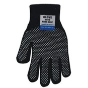 Men's Magic Gloves with Grips