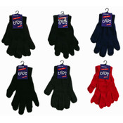Adult Magic Stretch Gloves