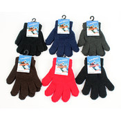 Kids Magic Stretch Gloves