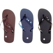 Mens Flip Flops