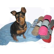 Wholesale Pet Beds
