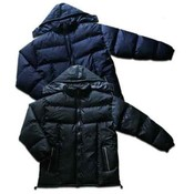 Boy's Winter Jackets