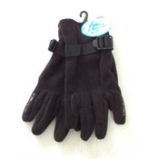 Men's Polar Fleece Glove