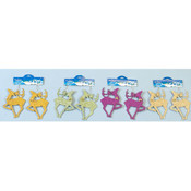 Wholesale Ddi Products Wholesale Animal Christmas Ornaments