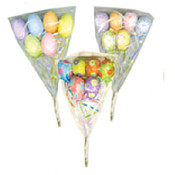 Wholesale Easter Craft Supplies - Discount Easter Art Supplies