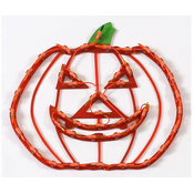 Wholesale Halloween Lights - Bulk Halloween Lights Discount