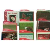 Christmas Cards Wholesale Bulk
