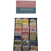 Relative Birthday Cards
