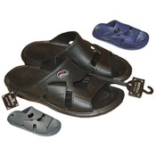 Men's Urban Walker Sandals