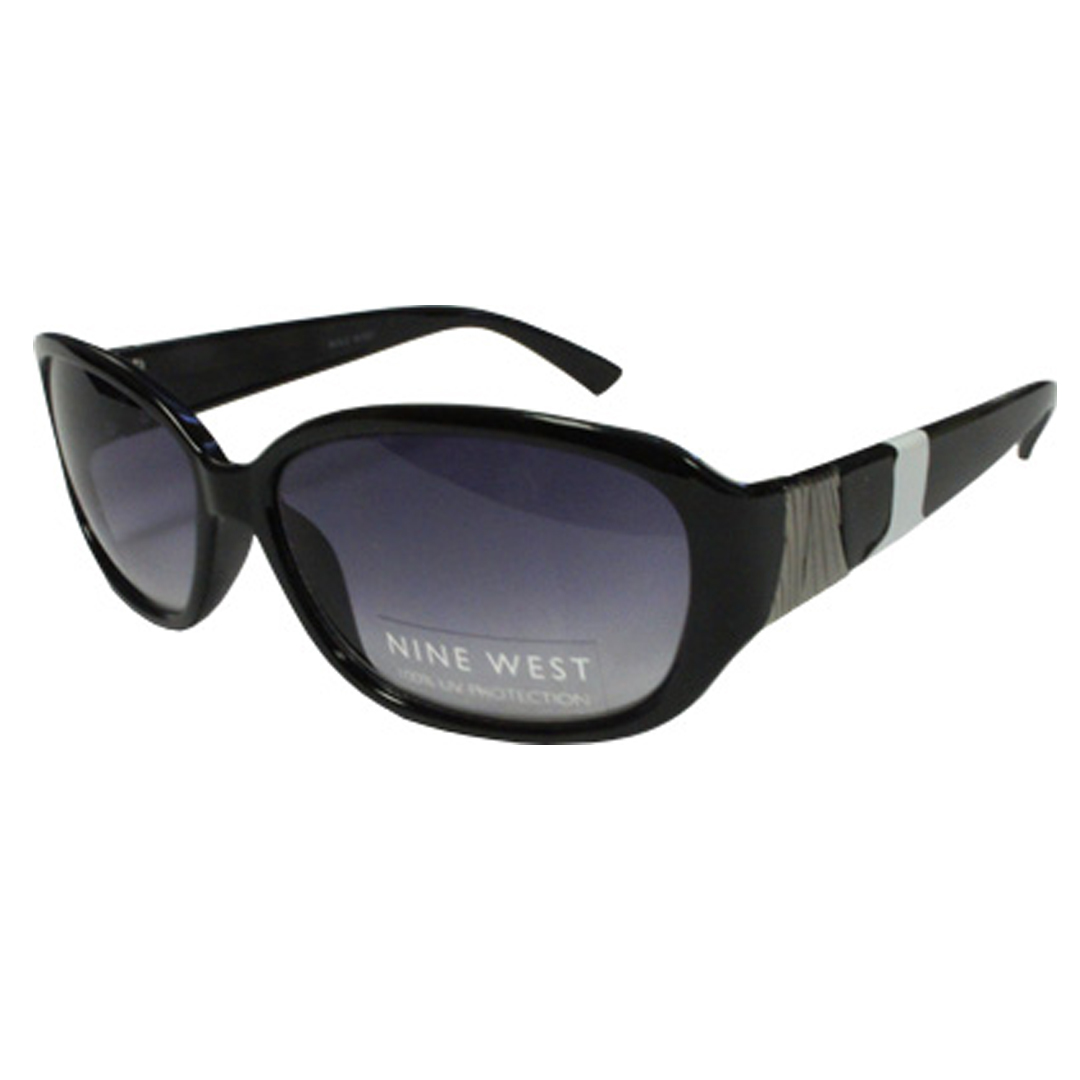 Nine West FASHION SUNGLASSES (1893833)