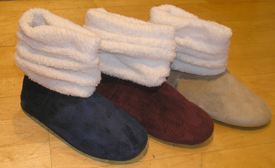 wholesale slippers   wholesale