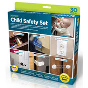 Wholesale Baby Safety Gates - Wholesale Baby Proofing Products