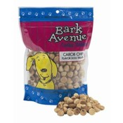 Wholesale Dog Food & Treats