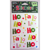 Wholesale Christmas Stickers - Christmas Stickers