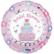 Wholesale Bridal Shower Supplies - Wholesale Bridal Shower Favors