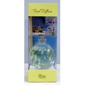 Reed Diffusers - Sea Salt